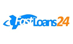 payday loans near me guaranteed approval